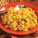Recipe-for-Spanish-Rice